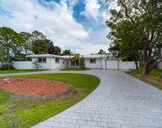 151 Calle Largo Dr, Hollywood image