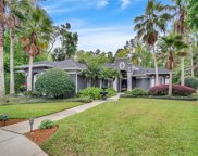 429 Fawn Hill Place, Sanford image