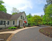 1190 HARBOR TREE DRIVE, Crownsville image