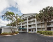 1510 Whitehall Dr Unit #105, Davie image