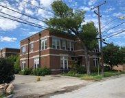 817 W Tucker Street, Fort Worth image