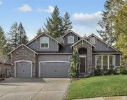 11918 55th Ave NW, Gig Harbor image
