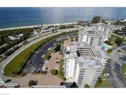 5700 Bonita Beach Rd Unit #3004, Bonita Springs image