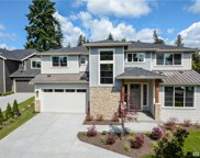 20405 4th Dr SE, Bothell image