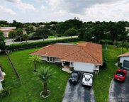 2655 Nw 83rd Ter, Coral Springs image