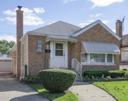5013 North Neva Avenue, Chicago image
