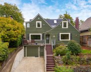 4114 NE ROYAL  CT, Portland image