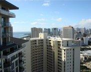 1837 Kalakaua Avenue Unit 3306, Honolulu image