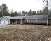 5111 Schley Road, Hillsborough image