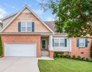 4057 Pineorchard Pl, Antioch image