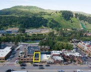 601 Lincoln Avenue 2a, Steamboat Springs image