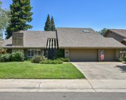 11509  Armour Court, Gold River image