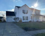 244 Pineview Drive, Mooresville image