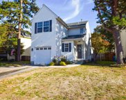 6157 Goldfinch Dr, Mays Landing image