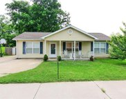 748 South West End, Cape Girardeau image