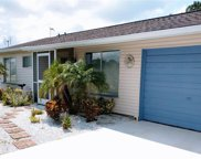 3177 Idlewood Street, North Port image