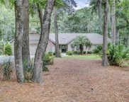52 Timber Lane, Hilton Head Island image