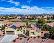 22523 N Padaro Drive, Sun City West image