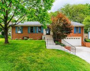 1105 Pepperhill Circle, Lexington image