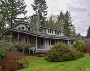 13324 Emerald Dr NW, Gig Harbor image