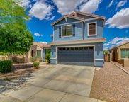 4416 E Los Altos Drive, Gilbert image