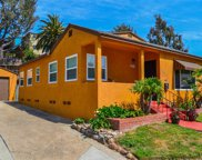 2697 Reynard Way, Mission Hills image