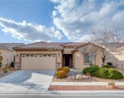 7425 WIDEWING Drive, North Las Vegas image