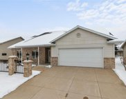 3834 N Crosscreek Circle, Appleton image
