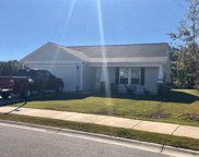 1340 Valor Rd., Conway image