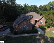 112 Walton Court, Greer image