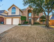8100 Mount Shasta Circle, Fort Worth image