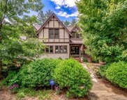 53  Nethermead Drive, Asheville image