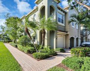 4921 Bonsai Circle Unit #211, Palm Beach Gardens image