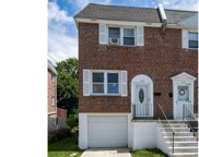 322 Mary Street, Downingtown image