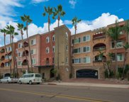 860 Turquoise St Unit #122, Pacific Beach/Mission Beach image
