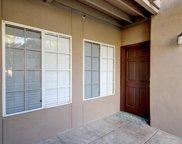 9451 E Becker Lane Unit #1006, Scottsdale image
