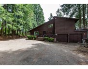 77795 SUNSET  DR, Cottage Grove image