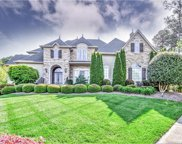 197  Brownstone Drive, Mooresville image
