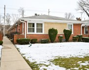 115 W Ash Street Unit #D, Lombard image