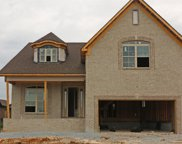 109 Shady Hollow Drive, Mount Juliet image