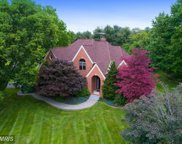 39711 COVEY COURT, Hamilton image
