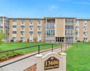 13606 E Bates Avenue Unit 110, Aurora image