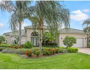 10119 Salisbury CT, Fort Myers image