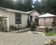 1540 Hennessey Road, Burnt Ranch image