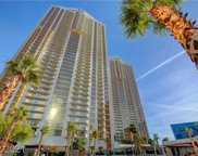 145 E Harmon Avenue Unit 3308, Las Vegas image