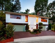 207  Los Laureles St, South Pasadena image