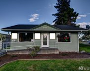 2707 Commercial Ave, Anacortes image
