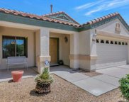 10433 E Rose Hill, Tucson image