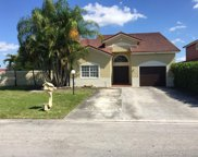 18599 Nw 55th Ave, Miami Gardens image