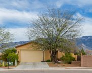 15182 N Canter, Tucson image